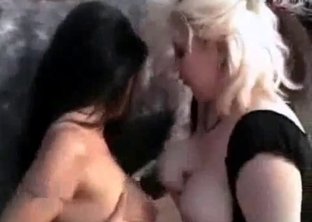 Truly sweet and nasty bestial sex with animals